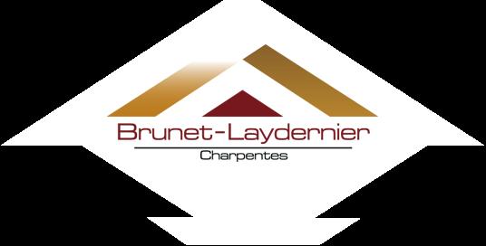 SARL BRUNET LAYDERNIER