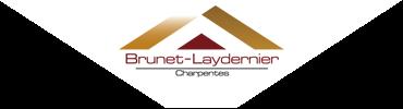 Brunet-Laydernier